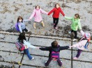 Parlament schválil zavedení podpůrných opatření na školách
