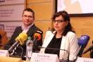 MPSV startuje kampaň Právo na dětství